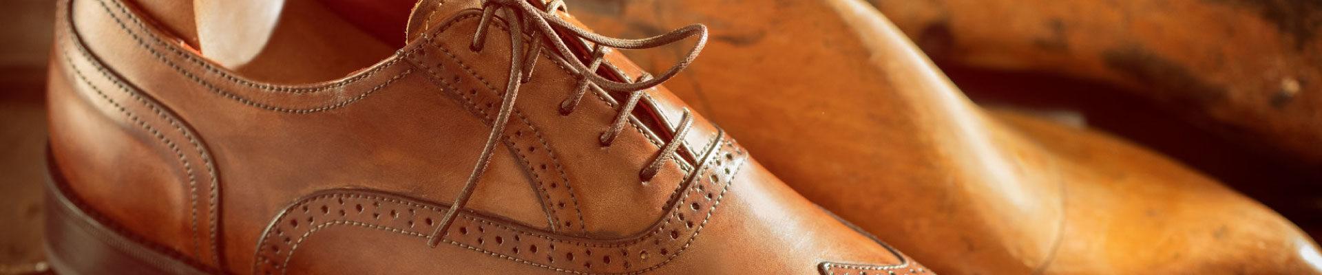 scarpe-marini